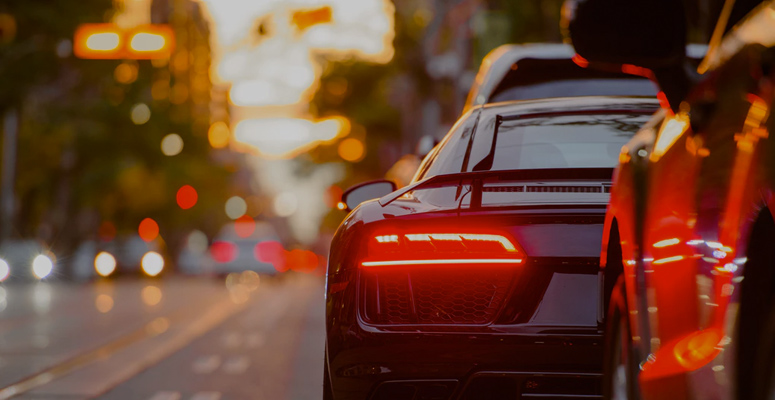 Austin Car Accident Lawyer
